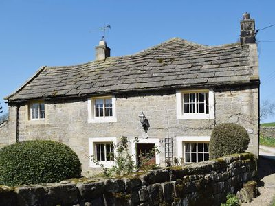 Photo for 3BR Cottage Vacation Rental in Ripon, North Yorkshire
