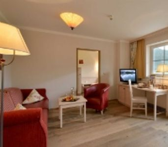 Photo for Family Suite Goofy - Family Paradise Sporthotel Achensee
