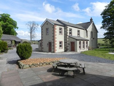 Photo for Bannerdale -  a luxury apartment that sleeps 4 guests  in 2 bedrooms