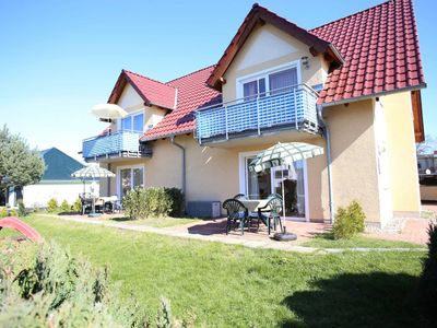 Photo for ZI_PU. 02 Cottage Puschmann - ZIPU_02 Cottage Puschmann