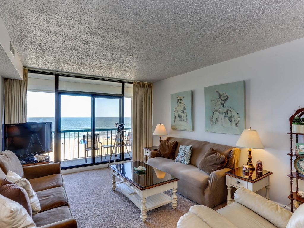 2 Bedroom Oceanfront Condos Virginia Beach The Best Beaches In The World