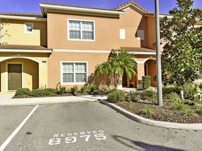 Photo for Luxury Vacation Home Near Disney