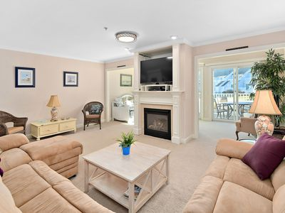 Photo for Beautiful 3 BR Townhouse In West Ocean City With 2 Pools, Tennis Court and More!
