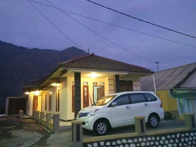 Photo for Villa / Penginapan Tengger ASRI 3 Bromo