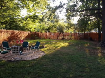 Photo for Cozy and Relaxing House Close to DC