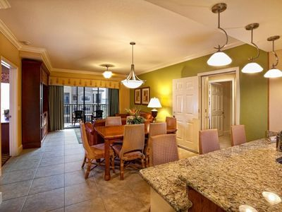 Photo for 2 Bedroom  VIP in Orlando #Lakes