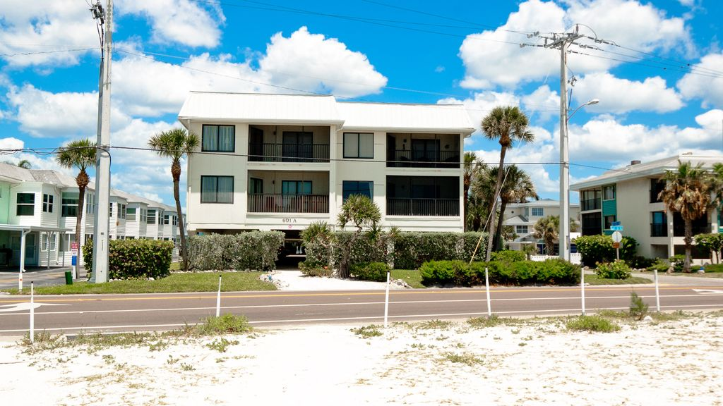 bradenton beach senior singles - view the best vacation rentals with prices in bradenton beach view tripadvisor's 731 unbiased reviews and great deals on house rentals in bradenton beach, fl.