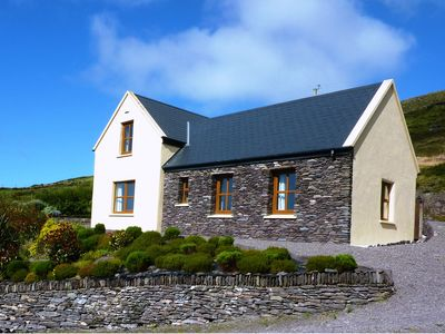 Photo for Kerry Coast Cottage Cottage at Derrynane Bay in Cahirdaniel in County Kerry