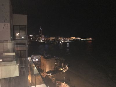 Photo for 3BR House Vacation Rental in Sliema