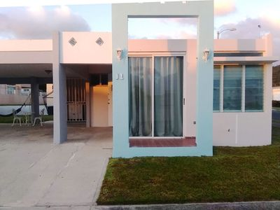 Photo for Newly List-secure Beach house Gate community w/pool, INTRO DISCOUNT<&100