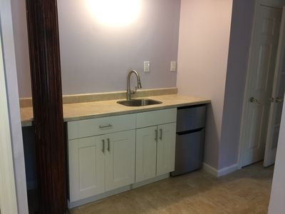 Photo for Large Apartment Close To Manhattan - Resort Style