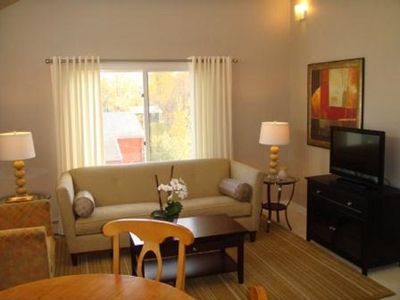 Photo for Top Downtown Anchorage 1 Bed / 1 Bath Apartment