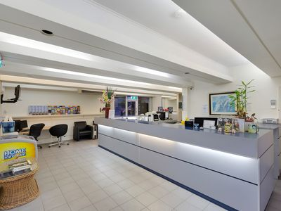 Photo for Family Room: Close 2Airport & Melbourne CBD Free WiFi&Parking Train&Tram nearby