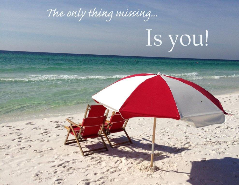 Northshore 962 in Sandestin® Beautiful Bayview FREE Golf at Raven!