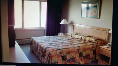 Photo for 2BR Condo Vacation Rental in Stateline, Nevada