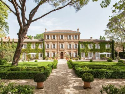 Photo for Prestigious property in the heart of Provence