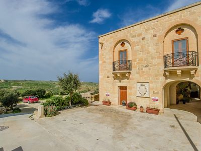 Photo for Dream by Hamlet Holiday Home