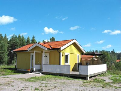 Photo for Vacation home Sanden (OST132) in Sankt Anna - 4 persons, 2 bedrooms