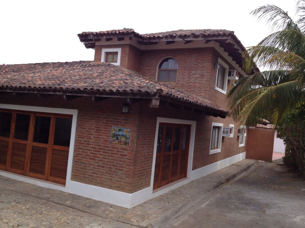 Large family vacation retreat in san juan d vrbo - Large summer houses energizing retreat ...