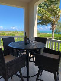 Northwest Point, Providenciales, Turks and Caicos