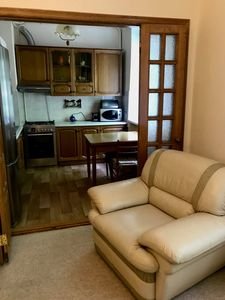 Photo for Apartment in the heart of Kiev