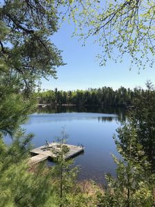 Photo for The Lake House on Gunflint Trail's Seagull Lake