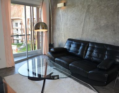 Photo for 52sqm 1BR suite close to the beach