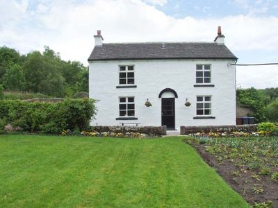 Photo for 2BR Cottage Vacation Rental in Stoke-on-Trent