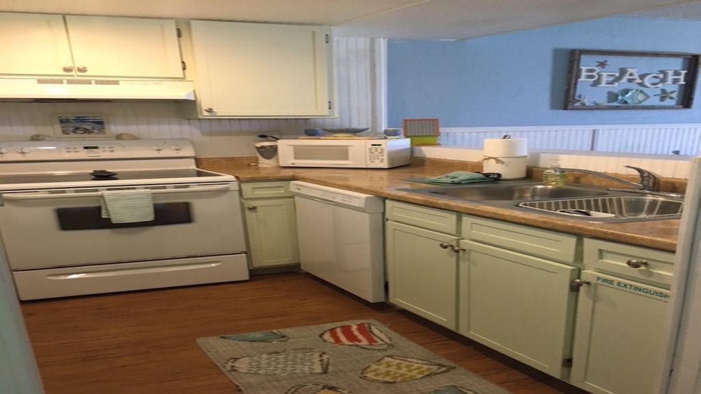 Property Image#30 (:You Will Luv This Condo:) Ground Floor!