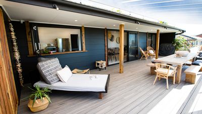 Photo for 3BR House Vacation Rental in Gerringong, NSW