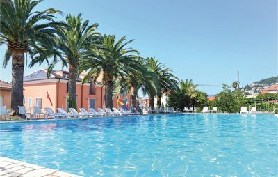 Photo for 1BR Apartment Vacation Rental in Pietra Ligure -SV-