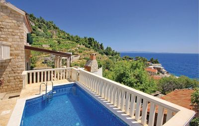 Photo for Ideal destination for a family holiday
