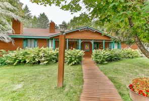Photo for 5BR House Vacation Rental in Hinckley, Minnesota