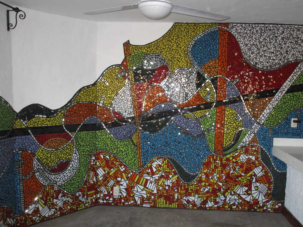 Property Image#3 Where Your Soul meets the Soul of Mexico
