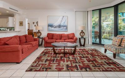 Photo for Phoenix on the Bay - 3BR - Click for Specials!