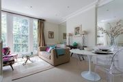 London Home 121, Rent Your Dream Holiday Home in One of London's most Prestigious Areas - Studio Villa, Sleeps 2