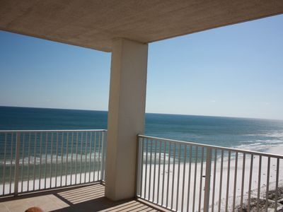 Photo for 3BR Condo Vacation Rental in Pensacola, Florida