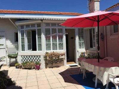 Photo for HOUSE FOR 4 PERSONS NEAR THE BEACH