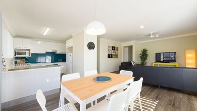 Photo for Lochi's Place - Fully Self contained Townhouse