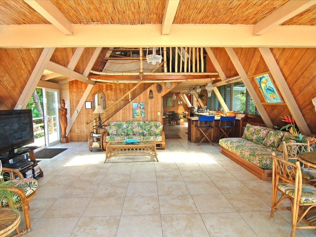 4 Bedrooms Houses For Rent The Sunset Beach House Oahu S Favorite Beach Home Rental