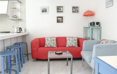 Photo for 2 bedroom accommodation in Pozo Negro