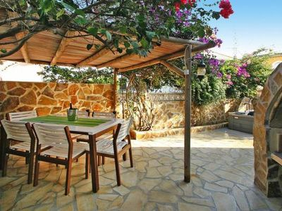 Photo for Holiday home, Els Poblets  in Costa Blanca - 6 persons, 2 bedrooms