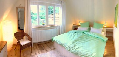 Photo for BACKELBÜ - our favorite stay for guests in Hauenstein
