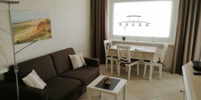 Photo for Apartment Appartement 126