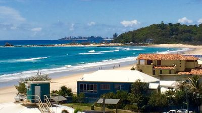Photo for Gold Coast Fabulous View at Palm Beach