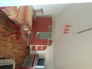 Photo for Rent two-bedroom apartment in the center of Rousse