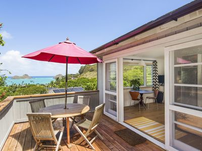 Lanikai, Kailua vacation rentals: Houses & more | HomeAway