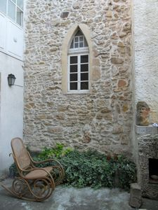 Photo for character house in the heart of the Corbières