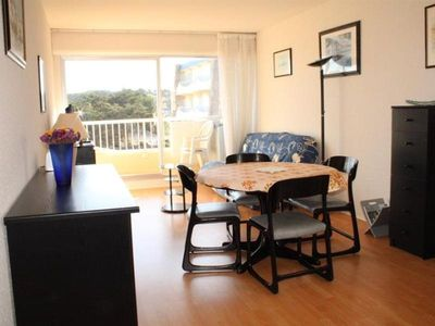 Photo for Apartment Erquy, 1 bedroom, 4 persons