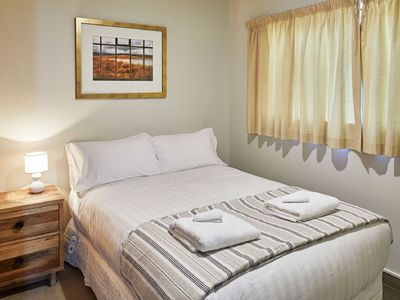 Photo for Perfect 4beds home for your stay.
